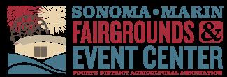 sonoma-marin fair logo