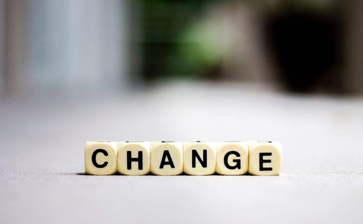 business change letters Smart Business Changes for Thriving During COVID-19