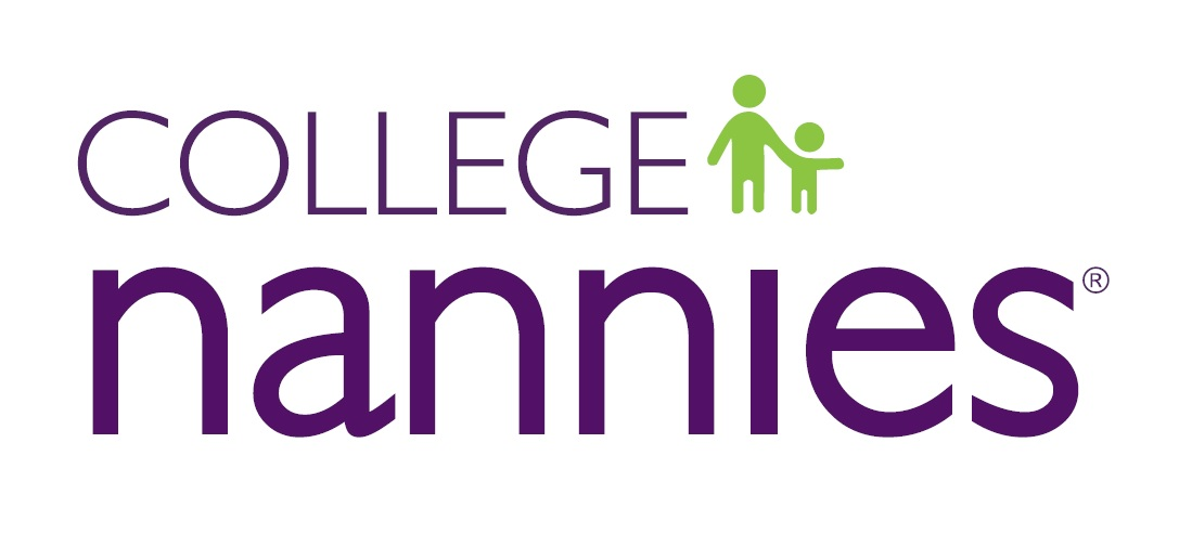college nannies sitters and tutors potluck consulting client